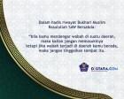 Infografis: Menangani Wabah Covid-19