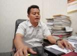 Siang ini, KPU Medan Hadiri Rapat Sidang Pendahuluan Sengketa Pilkada Medan