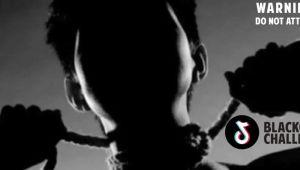 Ikut Tantangan Blackout TikTok, Bocah SD Tewas Kehabisan Napas
