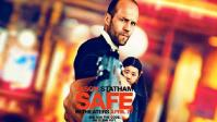 Sinopsos Film Safe: Aksi Mantan Polisi Lindungi Bocah Super Jenius dari Kejaran Mafia