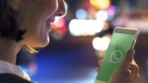 WhatsApp Mulai Terapkan Aturan Kebijakan Privasi untuk Pengguna