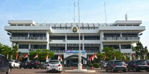 Bantah Kemendikbud Soal Self-Plagiarisme Rapat MWA Pelantikan Rektor Baru USU Tak Quorum, 13 Hadir dan 8 Mangkir