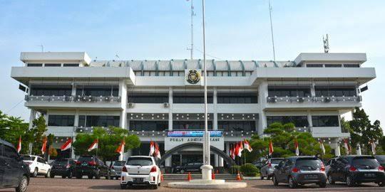 Sekretaris MWA Bantah Dirinya Menolak Pelantikan Rektor Terpilih USU