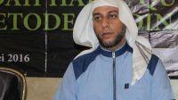 Ustadz Yusuf Mansur: Syekh Ali Jaber meninggal Dalam Kondisi Negatif Covid-19