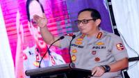 Wakapolri Komjen Gatot Diangkat Jadi Wakil Komisaris Utama Pindad