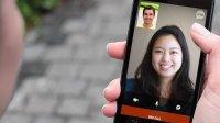 Kelebihan Jaringan 5G, Video Call Berjalan Mulus