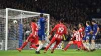 Jelang Laga Atletico Madrid vs Chelsea, Simak Fakta Menarik Berikut Ini