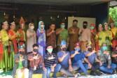 Komisi X DPR RI Terpukau Melihat Pengembangan Destinasi Wisata di Deli Serdang