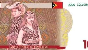 uang rote Ndao