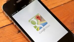 Google Uji Tampilan Layar Terpisah Street View di Google Maps
