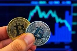 Harga Bitcoin Tembus Dua Hari Dibeli Tesla, Harga Bitcoin Langsung Melejit