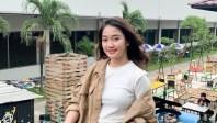 Kenalan Sama Chandrika Chika, TikToker yang Ngetop Berkat Goyang Pinggul