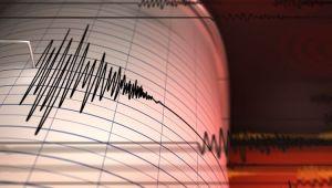Gempa Mentawai yang Berpusat di Laut Tak Picu Tsunami