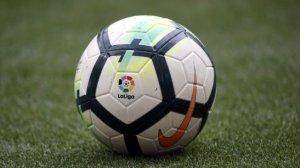 Jadwal Pertandingan Liga Spanyol Pekan ke-28: Laga Mudah Duo Madrid