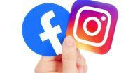 Instagram dan Facebook Sediakan Rp14,5 Triliun untuk Kreator Konten