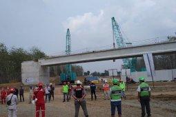 Tol Kuala Tanjung-Parapat