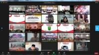 Aceh Tuan Rumah Musyawarah Nasional Gerakan Pramuka 2023