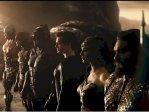 Justice League: Snyder's Cut Dibuat dengan Format 4:3, Ini Alasannya