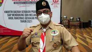 Waspada! Varian Baru Virus Korona Asal Inggris Sudah Terdeteksi di Medan