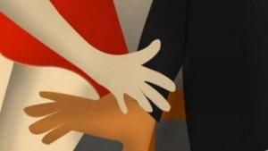Oknum Lurah Diduga Lakukan Pelecehan Seksual kepada Pedagang Warung Berhentikan Sementara Kepsek MAN