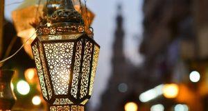 Kamu Harus Tau, Sebenarnya Ini Makna Kata 'Marhaban Ya Ramadhan'