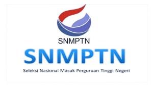 Jadwal dan Cara Cek Pengumuman SNMPTN 2021