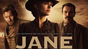 Sinopsis Film Jane Got a Gun: Aksi Natalie Portman Melawan Kelompok Penjahat