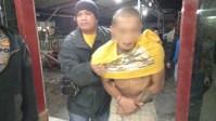 Tagih Utang, Mahasiswi di Tanah Karo Ditikam Hingga Tewas