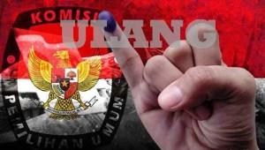 PSU Kabupaten Labuhanbatu, Pasangan Erik-Ellya Berbalik Ungguli Andi-Faizal