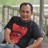 Isu Uang Ketok Palu Politisi Hanura Padangsidimpuan Dinilai Hanya Sensasi Politik
