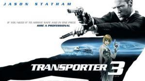 Sinopsis Film Transporter 3: Kisah Jason Statham sebagai Pengantar Paket