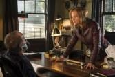 Film Pepermint: Aksi Jennifer Garner Balas Dendam atas Kematian Suami dan Anaknya