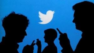 Fitur Baru Twitter, Bisa Kasi Tips dan Kirim Uang ke Sesama Pengguna