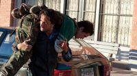 Film The Last Stand: Sherif Arnold Schwarzenegger Menghadang Gembong Narkoba