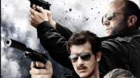 Film Killer Elite: Pembunuh Bayaran Kembali dari Pensiun Demi Sahabat
