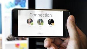 Idul Fitri Besok, Pengguna Layanan Selular Diprediksi Didominasi Aplikasi Video Call