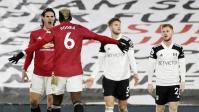 Prediksi Liga Inggris Malam Ini: Manchester United Vs Fulham