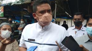 Kadis Kominfo Sumut Bilang Gubernur dan Wali Kota Telponan, Bobby: Tidak Ada Komunikasi Tadi Malam