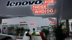 Dukung Bekerja dan Belajar Jarak Jauh, Lenovo Bikin Tab M10 5G
