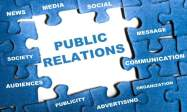 Perspektif Terhadap Cyber Public Relations Ruang Lingkup Pemerintah