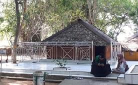 Syekh Subakhir Islam Tanah Jawa