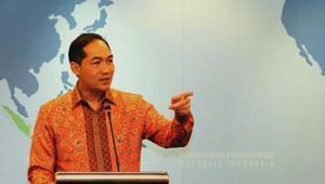 Resmi, Pemerintah Tetapkan 5 Mei Jadi Hari Bangga Buatan Indonesia
