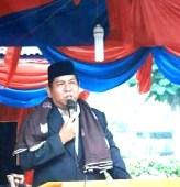 Ketua Pansus LKPJ Wali Kota Padangsidimpuan Mangkir dari Panggilan Polisi