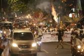 Takbiran Keliling di Padangsidimpuan Ditiadakan, Kapolres Filterisasi Jalan