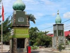 Penganiaya Santri Pesantren Darul ArafahRaya Akan Diberi Sanksi
