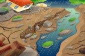 Banjir: Fakta, Dampak dan Siklus Penanggulangannya
