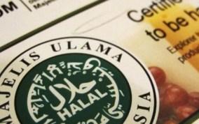 sertifikasi produk halal