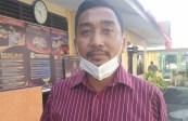 Mayat Dilempar dari Mobil di Jalan ke Kualanamu, Ternyata Korban Dibawa dari Toko Tempatnya Bekerja Bendahara Yayasan SAN