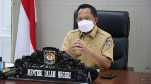 PPKM Darurat Diperpanjang, Berikut Wilayah PPKM Level 3 dan 4 untuk Luar Jawa-Bali