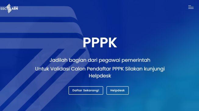 PPPK Guru 2021 Ditutup 26 Juli 2021, Berikut Jadwal Terbarunya
